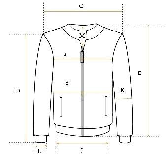 อเมริกัน US ขนาดที่กำหนดเอง - สร้าง - 3D ระเหิดพิมพ์ Zipper Jacket - plus ขนาด