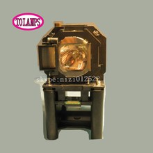 ET-LAF100 Projector lamp bulb  with housing  for PT-PX760/770/860/870/880