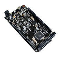 WEMOS Mega WiFi R3 ATmega2560 ESP8266 32Mb Memory USB TTL CH340G Compatible For Arduino Mega NodeMCU