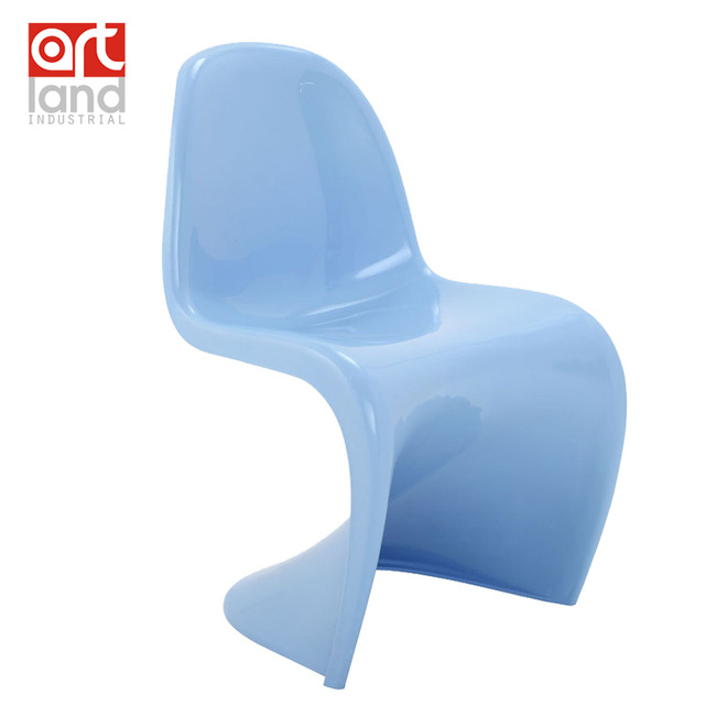 childrenu0027s chairmolded plastic chairleisure chairfree shipping door to door  sc 1 st  AliExpress & childrenu0027s chairmolded plastic chairleisure chairfree shipping ...