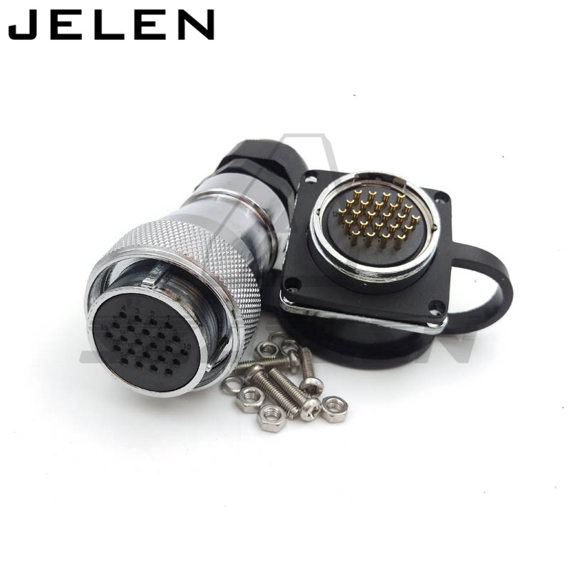 Buy wiring 110v plug and get free shipping on AliExpress.com