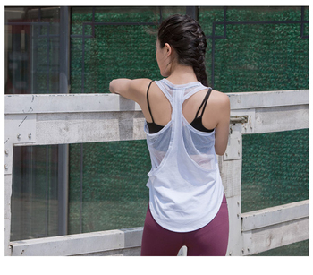 Feitong New Fashion Tank Top Women T-shirt Summer Vest Sexy Loose Solid Color Sleeveless Tops Shirt Casual T-Shirt Female Shirt 3