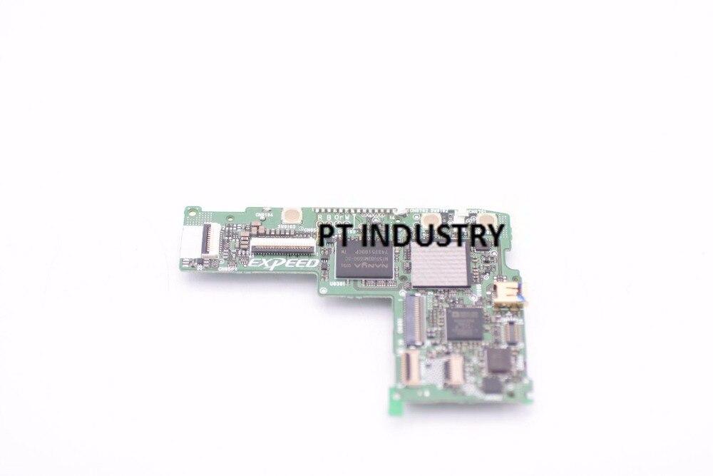 94V-2 4 vías 794954-4 te Connectivity//Amp receptáculo vivienda