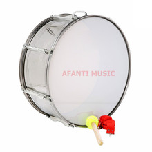 18 inch Afanti Music Bass Drum (BAS-1504)