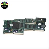 Best price!novajet 750 inkjet printer carriage board head board for eco solvent printer for skycolor