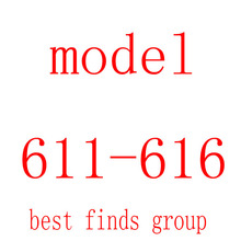 model 611-616 sunglasses best finds group