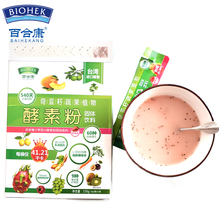 Best Healthy Meal Replacement Powder Shakes Supplements for Women and Men