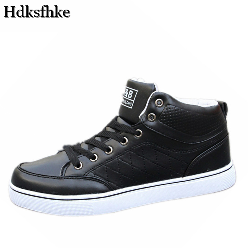 aliexpress buy 2016 new casual shoes fashion