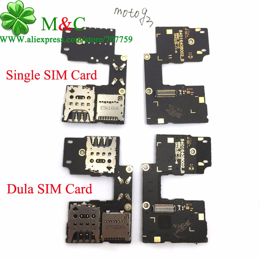 Compare Prices on Moto G 3rd Gen Sim Card Slot- Online Shopping ...