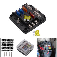 Universal Fuse Box Automotive on automotive fuses and circuit breakers, automotive wire connector kit, automotive breaker box, automotive antenna, automotive switch box, circuit breaker box, automotive battery box, automotive wiring box, automotive glove box, automotive relay box, automotive heater hose, automotive hose box, automotive filter box,
