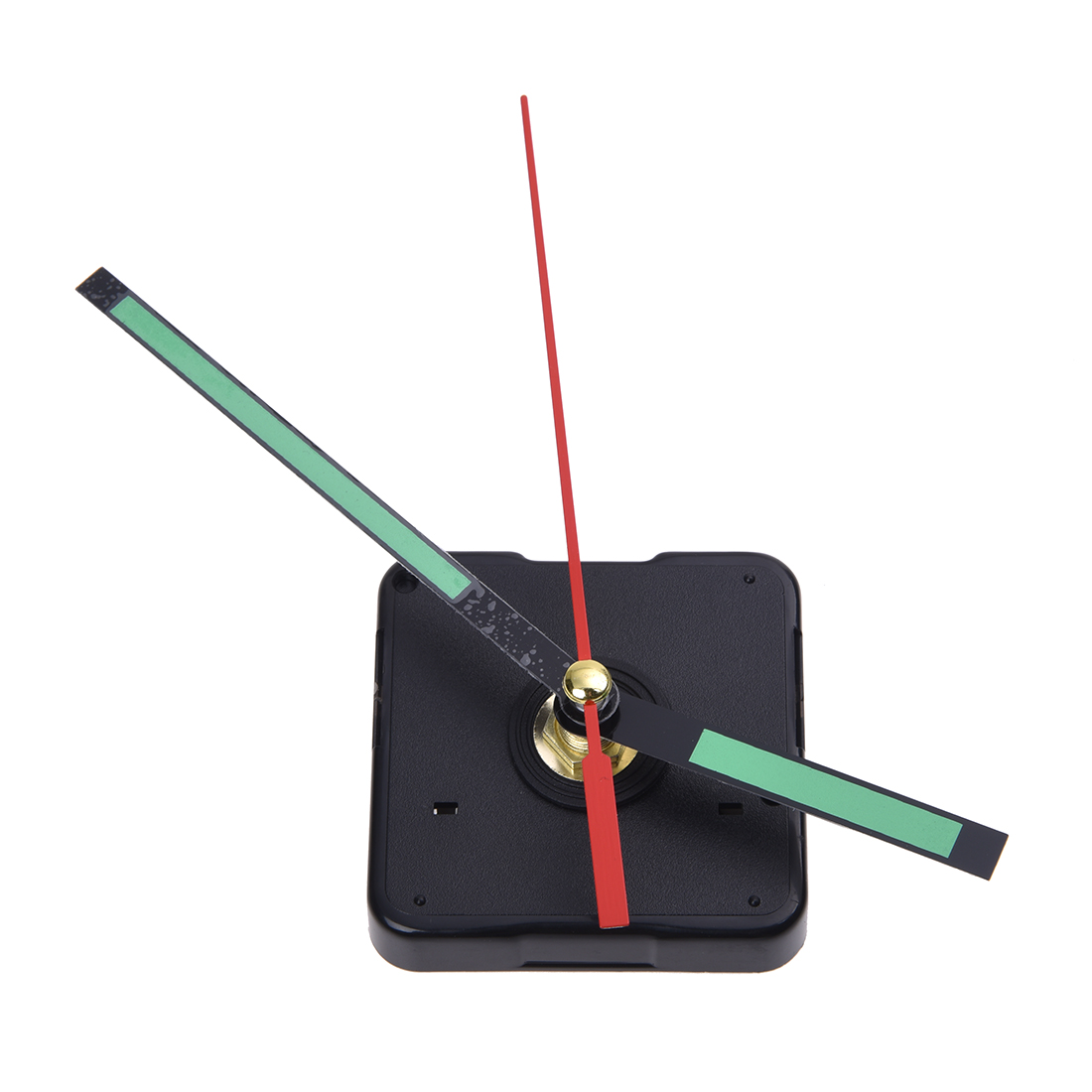 Watch Replacement Watch Movement Accessories