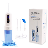 Nasal Wash Cleaner Nose Protector Cleans Moistens Avoid Allergic Rhinitis Neti Tooth Stain Remover Whitening Tartar Teeth Stains