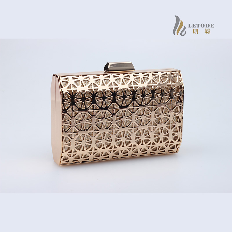 price kelly bag hermes - Online Get Cheap Silver Clutch Purses -Aliexpress.com | Alibaba Group