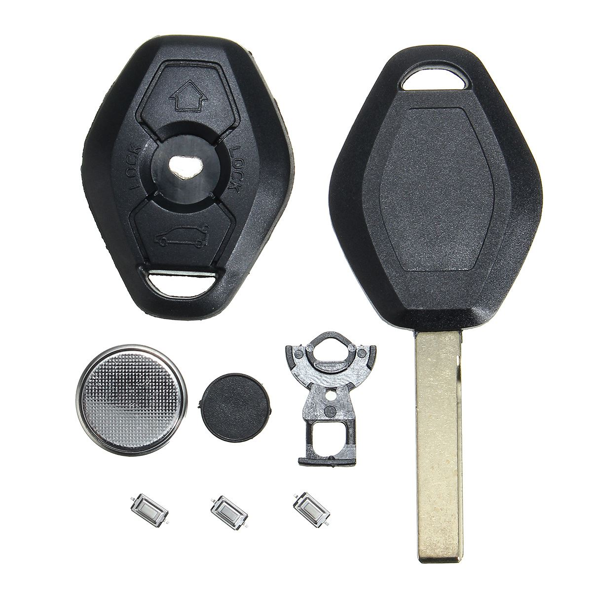 Popular Key Fob Micro SwitchesBuy Cheap Key Fob Micro Switches