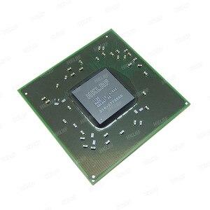 Image 4 - DC: 2011 + 100% Original Neue IC Chip 216 0772000 BGA Chipset 216 0772000 Gute Qualität Freies Verschiffen