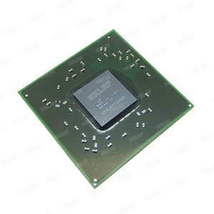 Image 4 - DC: 2011 + % 100 Orijinal Yeni IC Çip 216 0772000 BGA Yonga Seti 216 0772000 Kaliteli Ücretsiz Kargo
