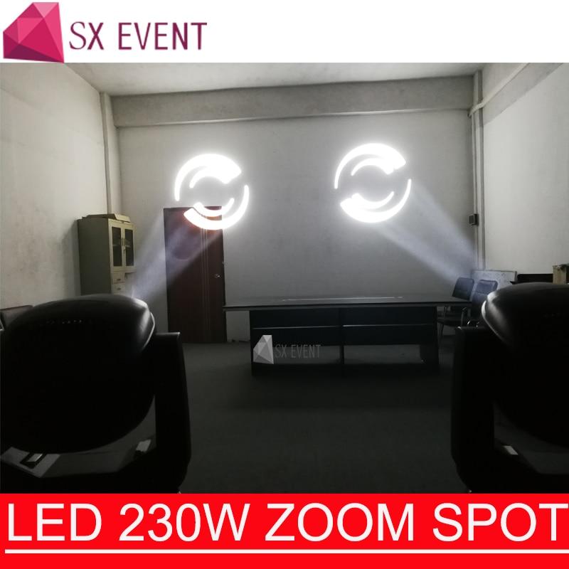 LED230W1-2