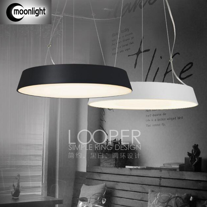 Popular Suspended Light Fixtures Buy Cheap Suspended Light