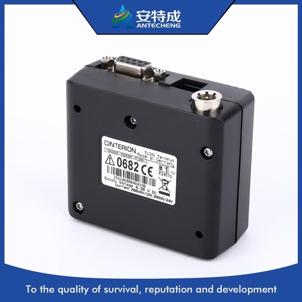 Cinterion Gsm Modem TC35i For Bulk Sms, RS232 Serial Port Mobile Recharge Modem