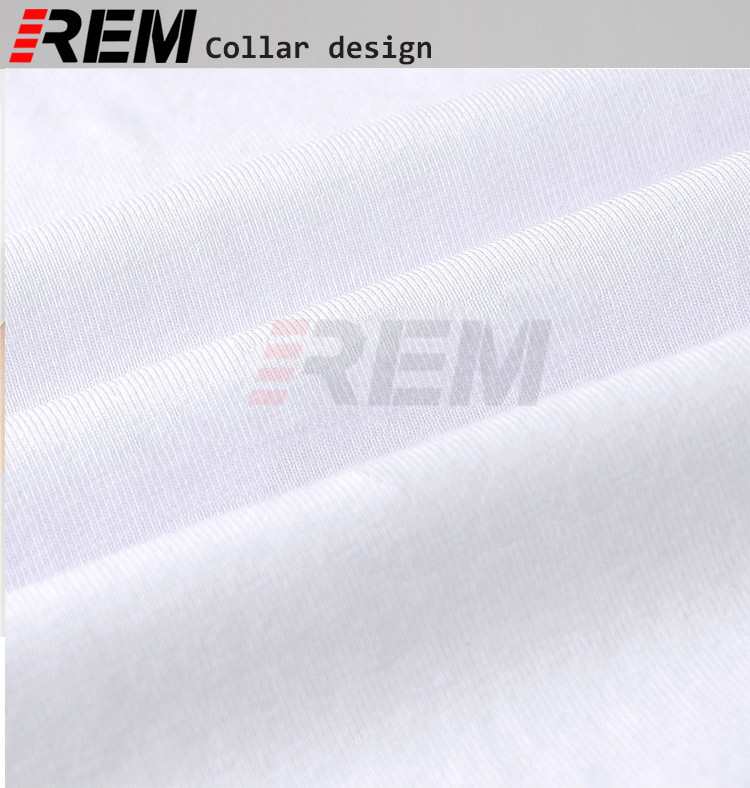 HTB1Mf5cSXXXXXXKXFXXq6xXFXXXx - REM Summer Style Evolution Auto Mechaniker Mechanic Car T-Shirt Tops Funny Gift T Shirt For Men Tee