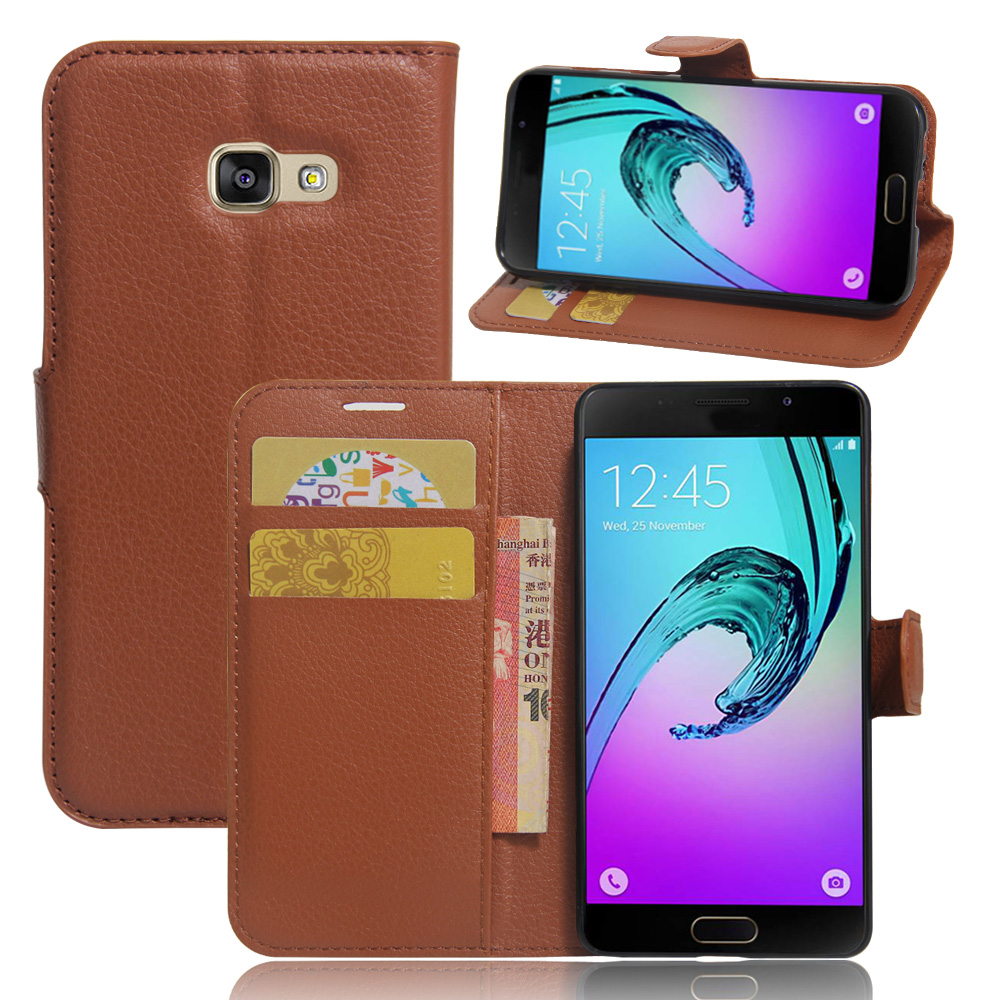 reputable site 90c7d 25131 US $3.41 40% OFF|YINGHUI For Samsung Galaxy A3 2017 A320F A3200 Case 4.7