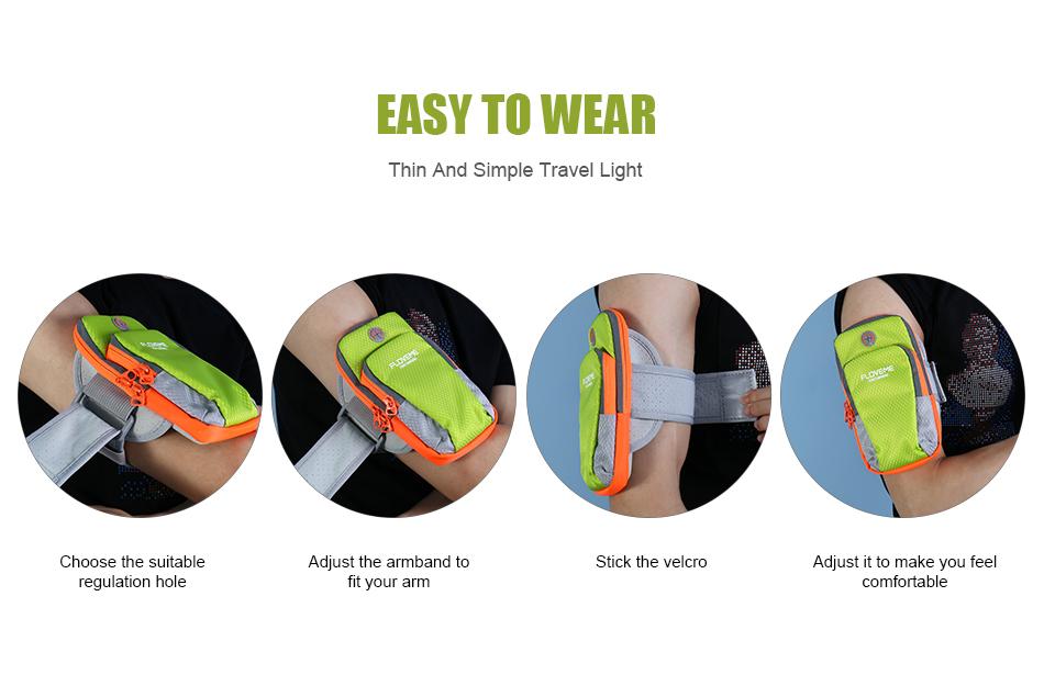 armband case (8)