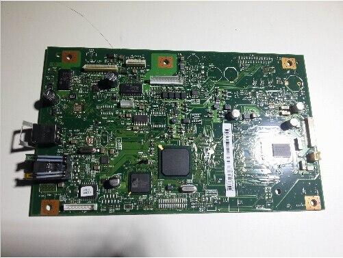 Cc396-60001 formatter für hp laserjet m1522n mfp serie-für kopie modelle nur