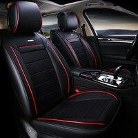 car seat cover cases accessories for Hyundai accent 2007 2010 blue creta ix25 ix 25 elantra 2012 2013 2017 Grand Santa Fe