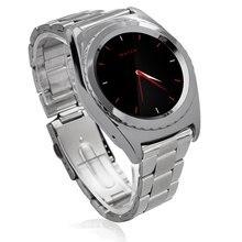 Smartwatch NO. 1 G4 Telefon Schrittzähler Fitness Tracker Sitzende Erinnerung Pulsmesser Digitale Smartwatch-uhr-neue Vs No. 1 D5 Kw88 K88H