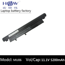 free shipping!laptop battery foracer BT.00603.079 BT.00603.092 934T2002H LIP6273  AS09D75 3UR18650-2-T0408(AS2009DM)