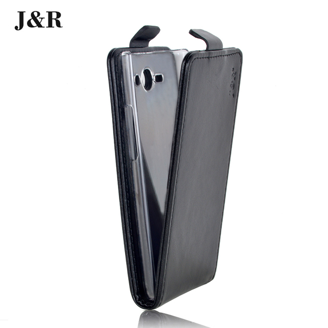 For Philips S388 Case Luxury Flip Leather Cover For Philips S 388 4.5 Inch Protective Mobile Phone Bags Cases Accessories