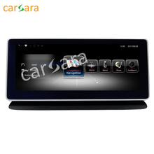 10.25″ Android Navigation display for Benz CLS Class W218 2012-2013 touch screen GPS stereo dash multimedia player