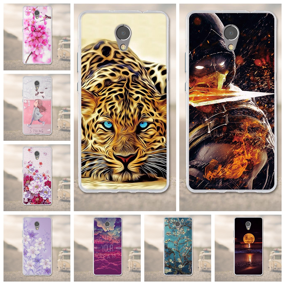 For Lenovo P2 Soft TPU Cell Phone Cases For Lenovo Vibe P2 C72 P2c72 P2A40 P2A42 Covers For Coque Lenovo Vibe P2 Case Fundas