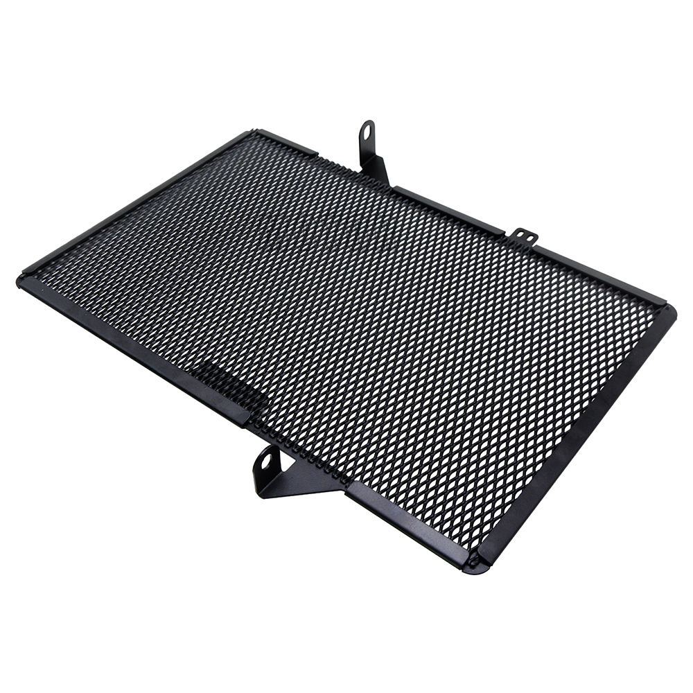 Image 3 - For Honda CB650R 2019 CB650 CB 650 R 650R Motorcycle Accessories 