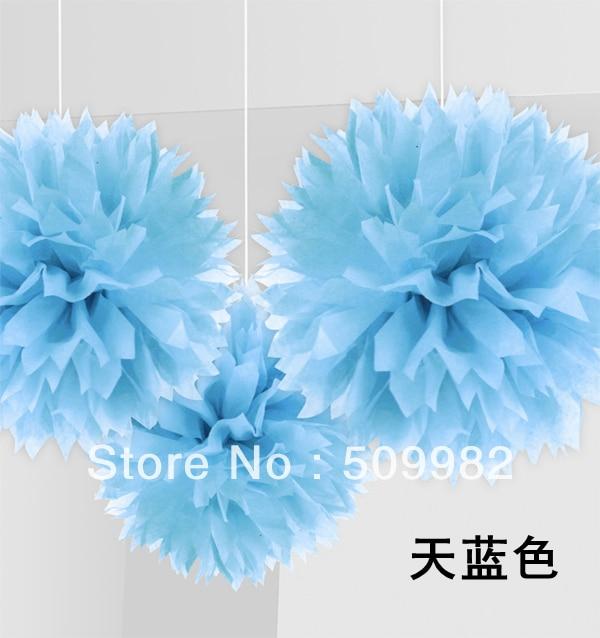 100pslotfree shipping 6 white tissue paper pom pomspaper flower 100pslotfree shipping 6 white tissue paper pom pomspaper mightylinksfo