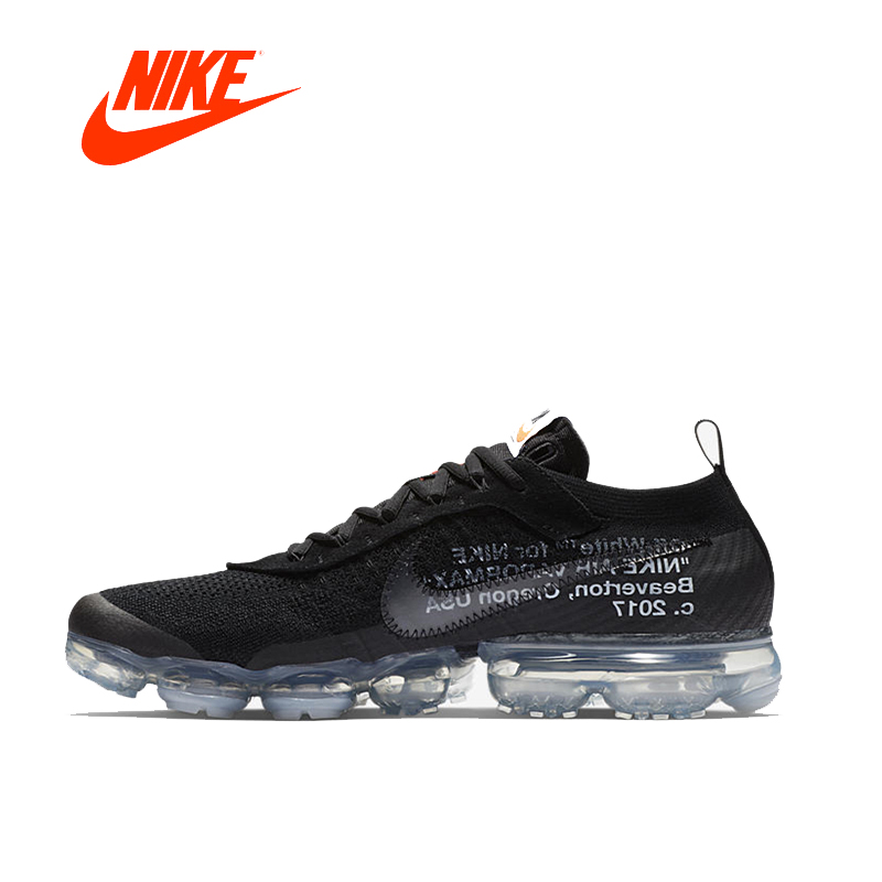 Original NIKE Vapor Max 2.0 AIR MAX Nike Men Running Shoes Sport Sneakers Designer Shoes Male Outdoor Jogging Gym Shoes рюкзак nike 9016 max air