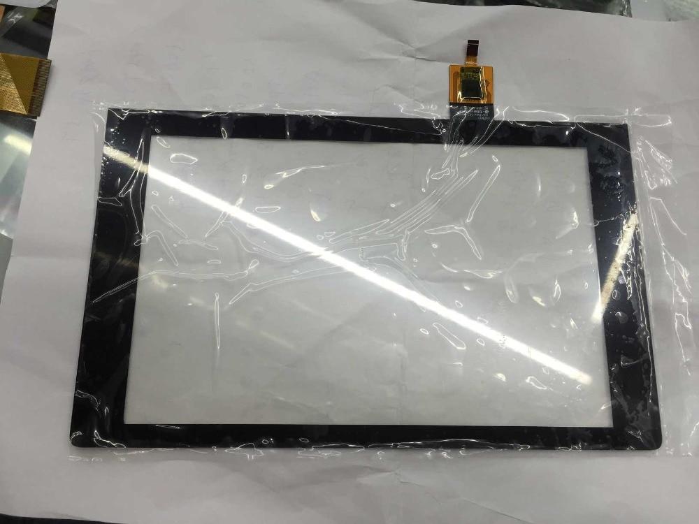 RYBINST MCF-080-1641-V3 touch screen rybinst rs8f212