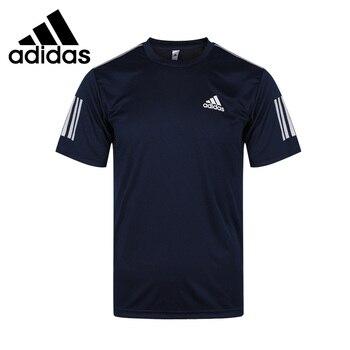 Ανδρικό μπλουζάκι adidas t-shirts new arrival