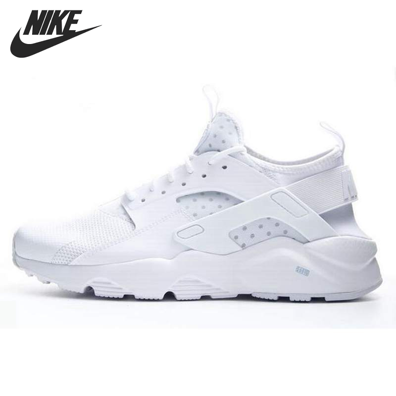 NIKE NIKE AIR HUARACHE Sneakers & Tennis basses homme.