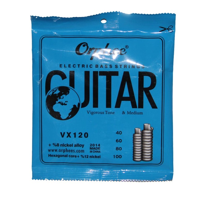 [Obrazek: Orphee-VX120-Electric-bass-strings-nicke...40x640.jpg]