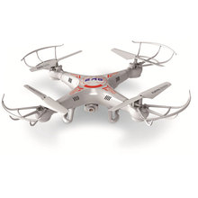 Remote Control Helicopter With HD Camera