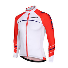 3d silicone merida 2014 3 long sleeve cycling jersey pants bicycle sports cycling autumn wear clothes set ropa ciclismo Mieyco Pro Cycling Jersey Man Long Sleeve MTB Bike Tops Wear Autumn Bike Clothes Ropa Ciclismo Bicycle Clothing Cycling Shirt