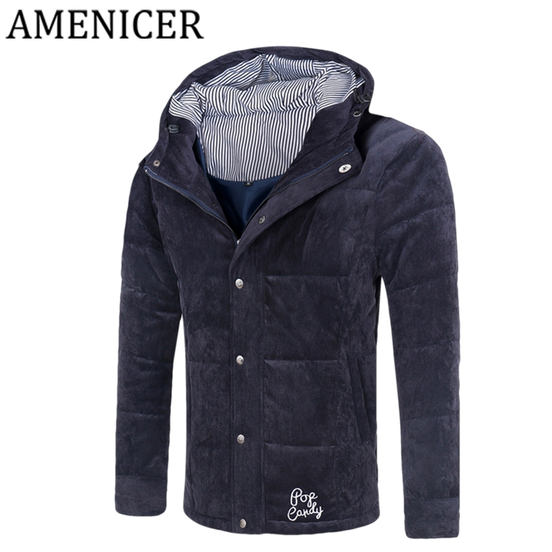 Online Get Cheap Cool Winter Jackets for Men -Aliexpress.com ...