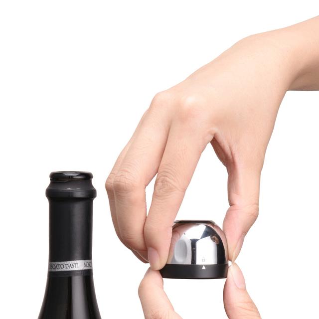 Xiaomi mini champagne stopper Sparkling wine