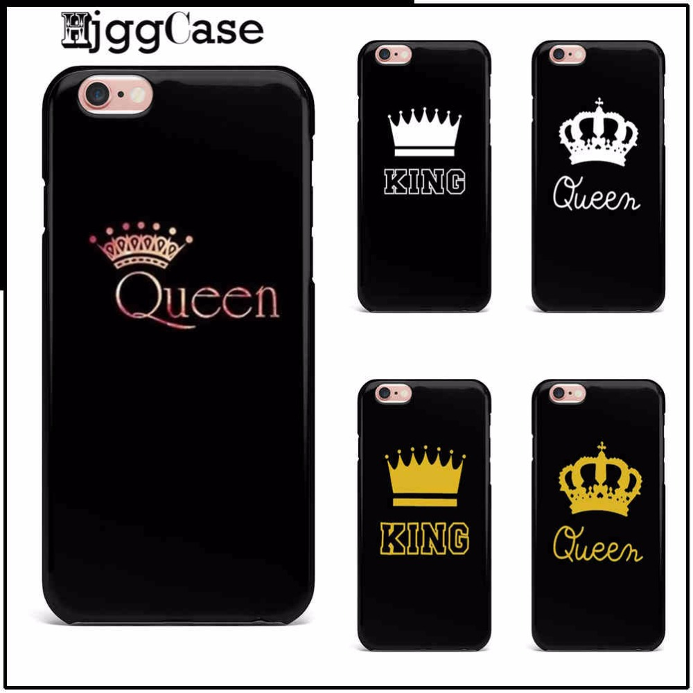 coque king iphone 7 plus