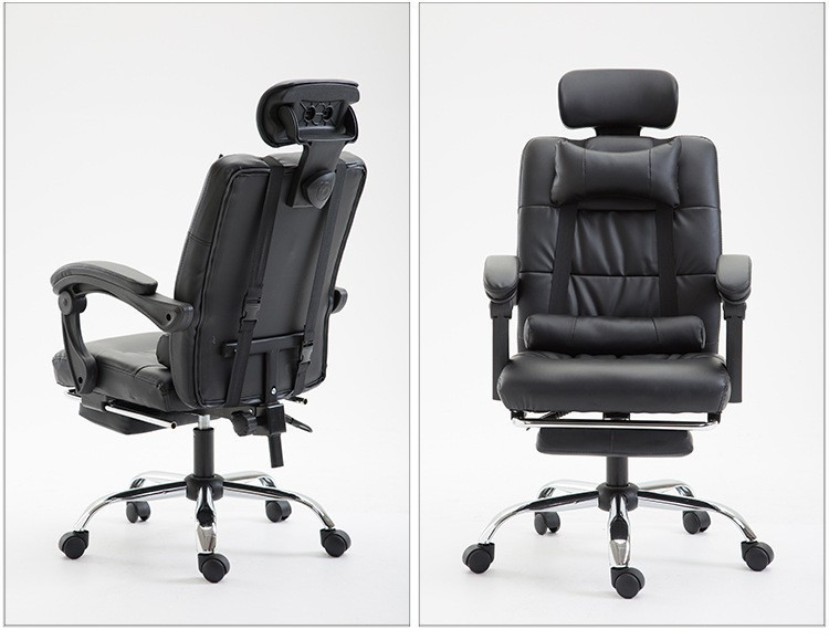 Charmant Surprise Price Computer Chair Ergonomic Reclining Lift Chair Game Chair  Swivel Chair