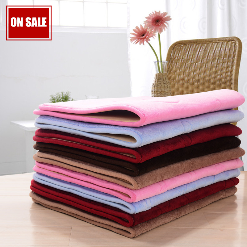 Polyester Teppich Reinigen Fabulous Xxxlutz Teppiche Tolle Teppich