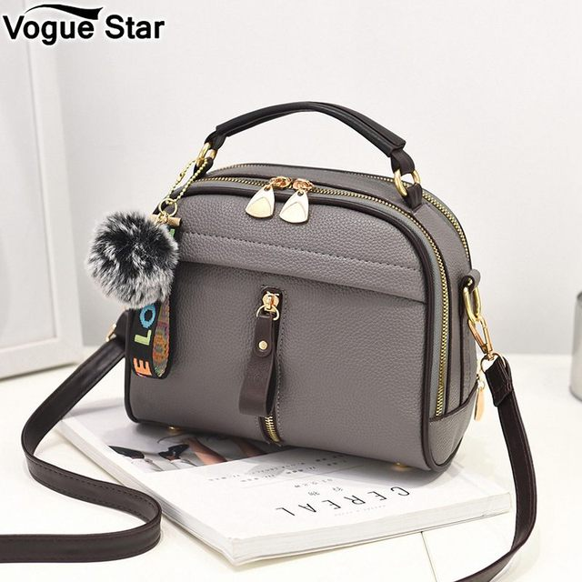 70209a7c1a56 Fashion Mini Bag for Teenager Girls Shoulder Bag New Crossbody Bags For  Women Women Message Bags