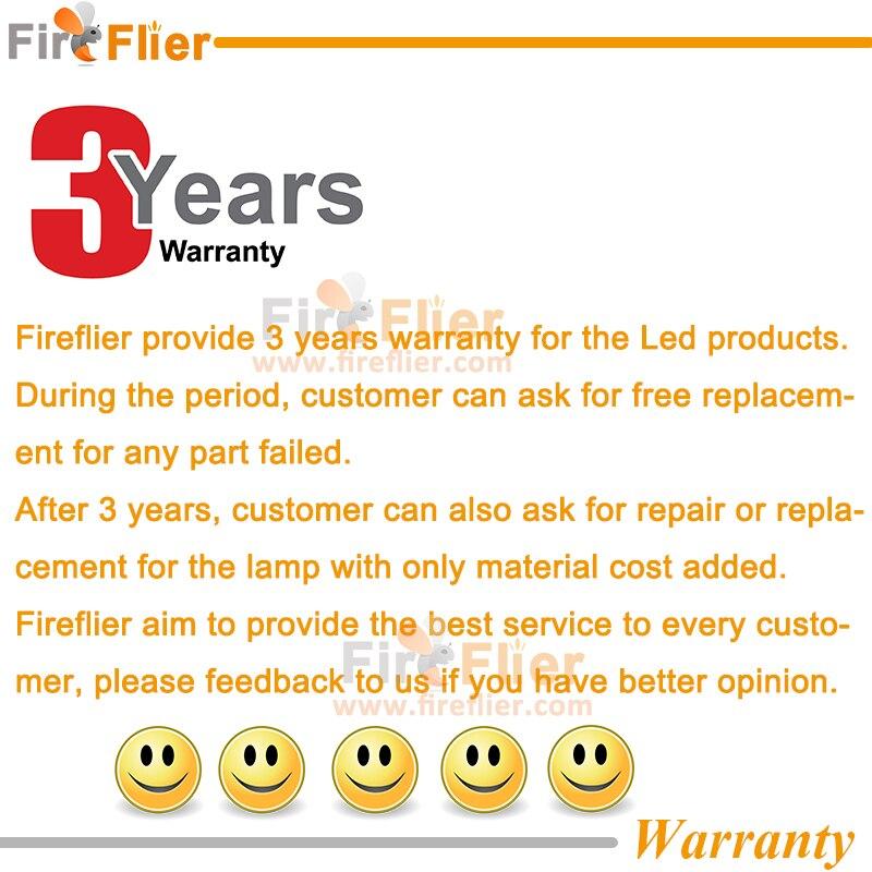 CORN LIGHT warranty 3 years.jpg