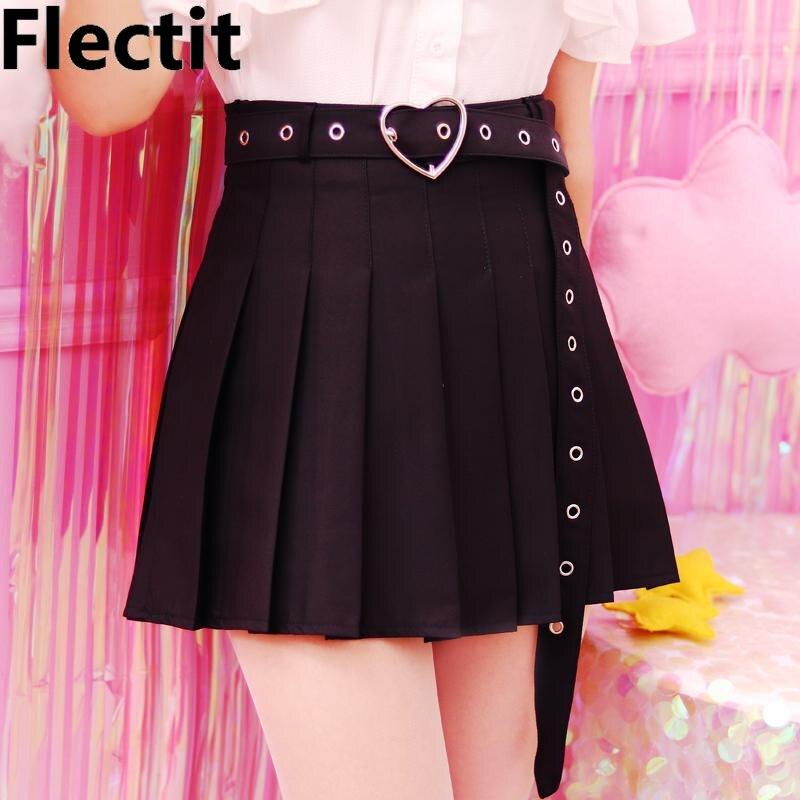 ae6e12254162c Worldwide delivery heart belt skirt in NaBaRa Online